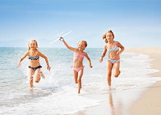 Ormond Beach Vacation Getaways