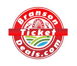 Spinnaker Resorts Update Spring 2021 – Branson