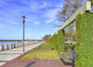 Five Amazing Places to Visit in Beaufort, SC