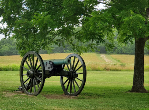 branson-missouri-spinnaker-resorts-facebook-wilson-creek-park-cannon