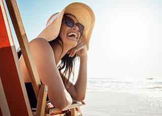 Hilton Head Vacation Getaways