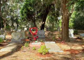 Three Amazing Things to Know About Gullah