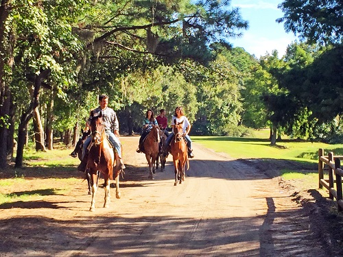 hilton-head-spinnaker-resorts-horseback-ride-blog