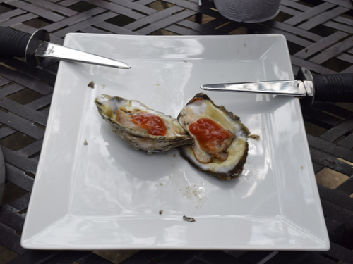 hilton-head-spinnaker-resorts-oysters-shucking-knife-cocktail-sauce-blog