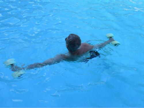 hilon-head-spinnakere-resorts-waterside-aqua-fitness-pool-blog