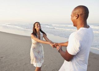 Hilton Head Rental Specials