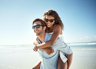 Ormond Beach Rental Specials