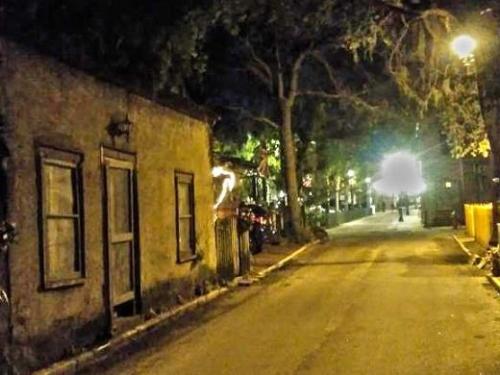 st-augustine-florida-spinnaker-resorts-facebook-ghost-tour